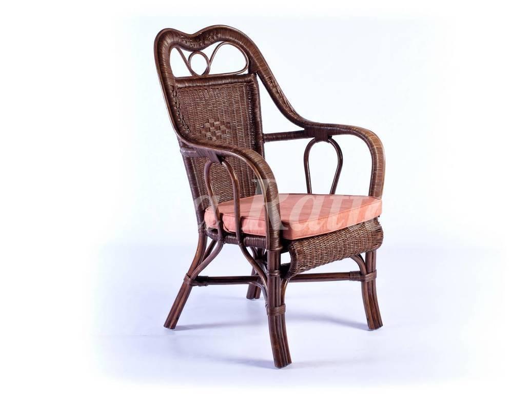 "Кресло с подушкой ""S-49B"""