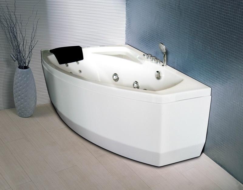 Ванна APPOLLO TS-9033LR
