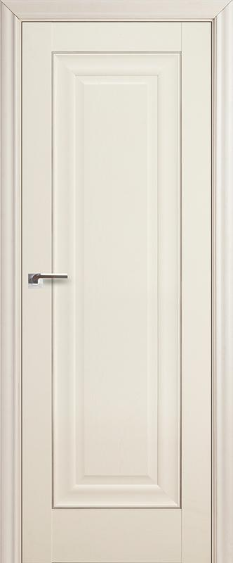 Дверь межкомнатная 23X