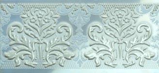 коллекция ONICE D подколлекция AZZURRO Керамогранит