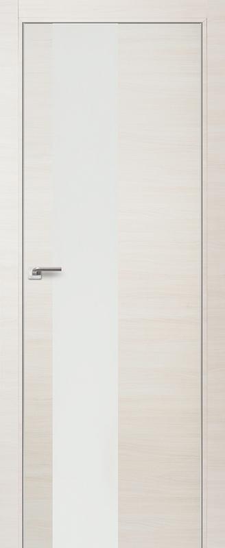 Дверь межкомнатная 5Z