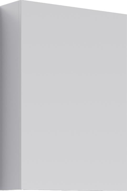 """""""МС"""" шкаф-зеркало, цвет белый"""