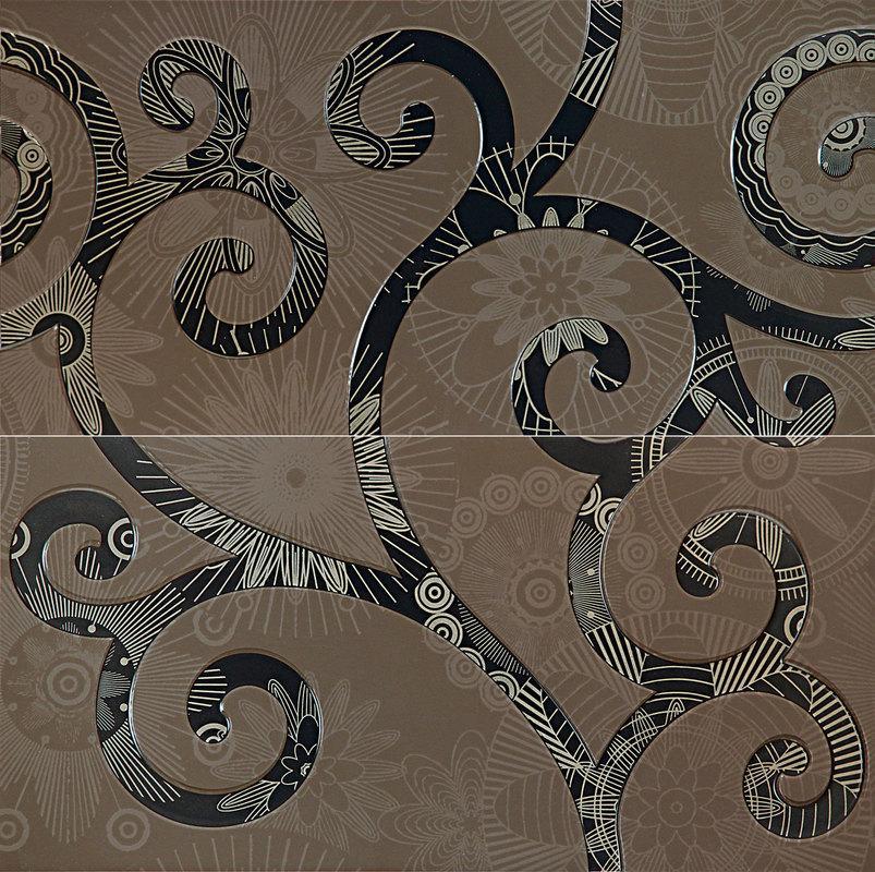 коллекция ELLE керамическая плитка