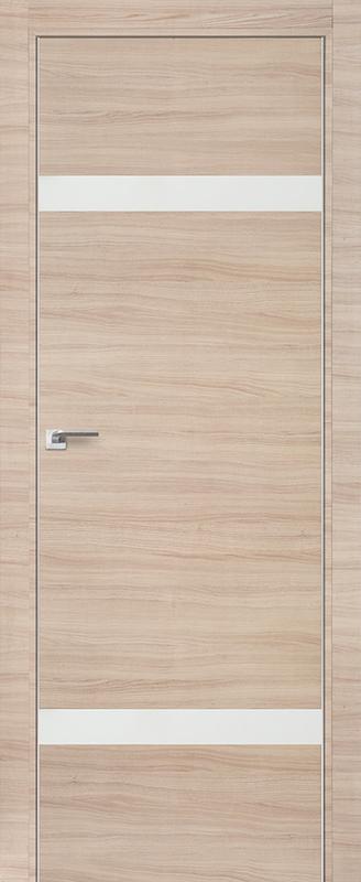 Дверь межкомнатная 3Z