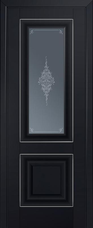 Дверь межкомнатная 26U