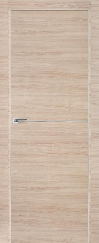Дверь межкомнатная 12Z