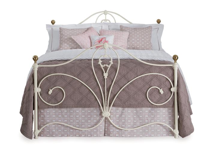 Кровать Melrose