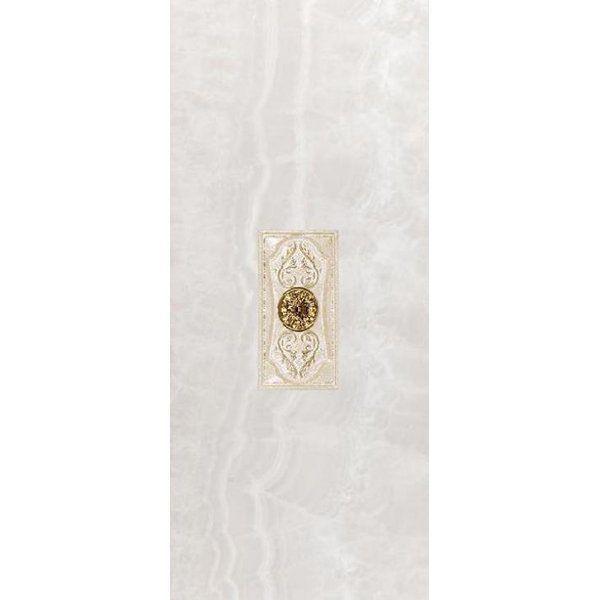 коллекция ONIX OPALO керамическая плитка