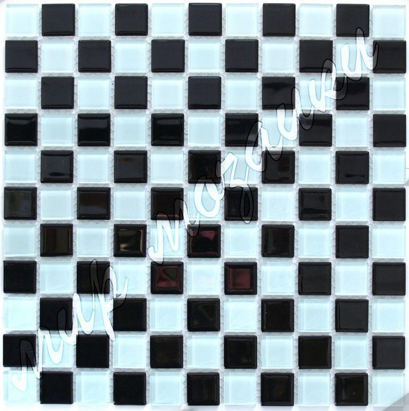 Мозаика A23