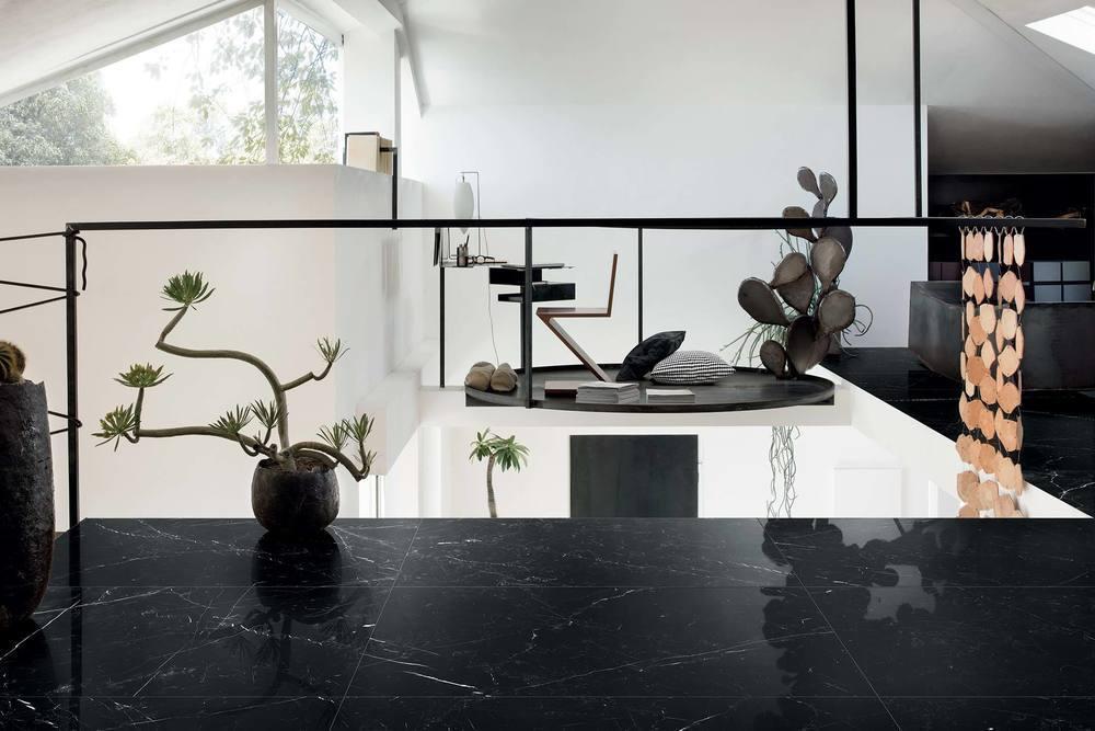Кафельная плитка I CLASSICI DI REX