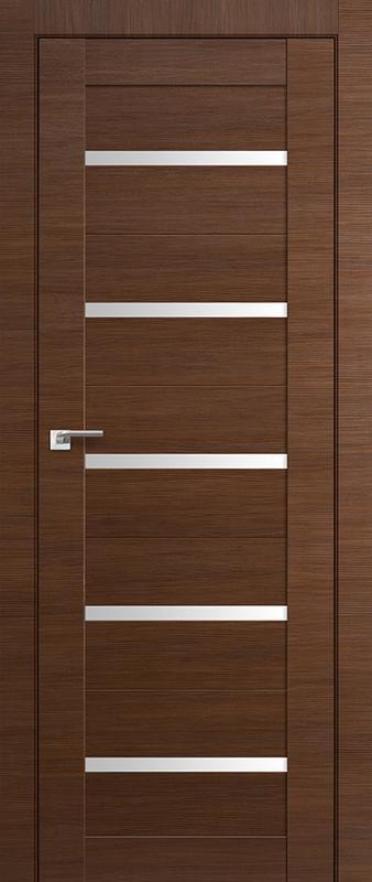 Дверь межкомнатная 7X
