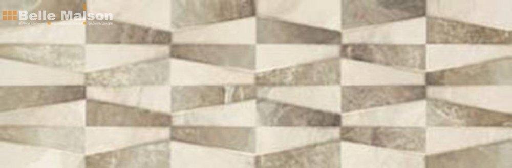 Кафельная плитка Porcelanite DOS 9519