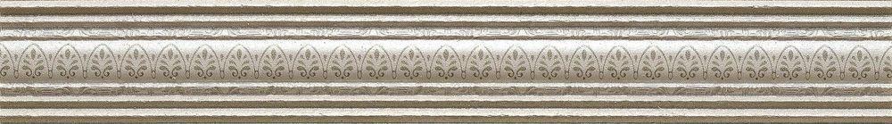 коллекция SEVRES керамическая плитка