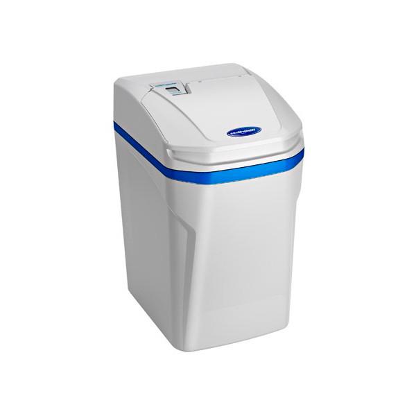 Умягчитель воды Аквафор Pro 180
