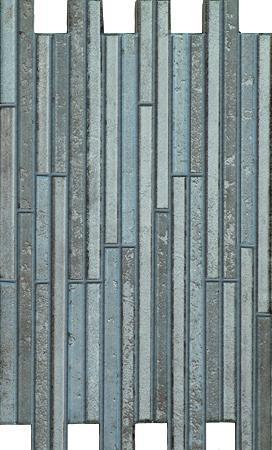 коллекция QUEENS керамическая плитка
