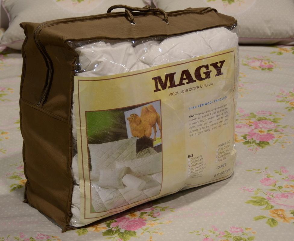 """Одеяло """"MAGY"""""""