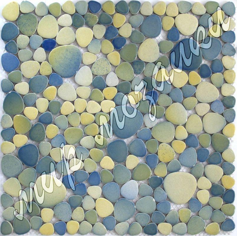 Мозаика 1705