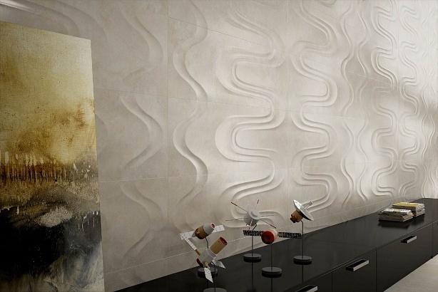 коллекция RAPOL керамическая плитка