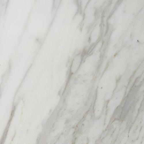 Мрамор «White volokos»