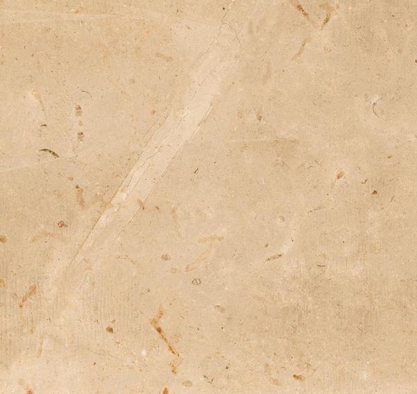 коллекция PEARL HETTANGIAN (полированный) керамогранит
