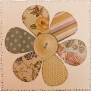коллекция TISSU+ керамическая плитка