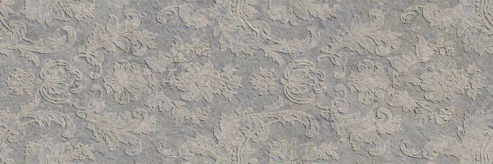 коллекция FLORENCIA керамическая плитка