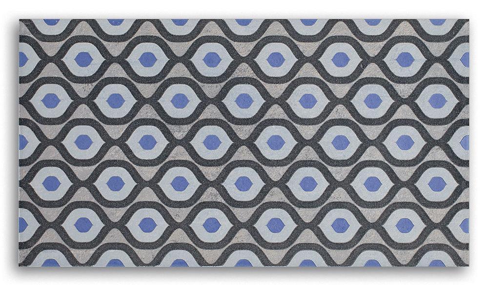 коллекция BRAID керамическая плитка