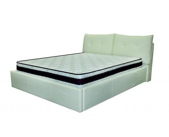 Кровать Sofa