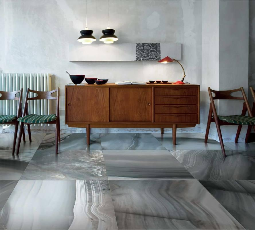Кафельная плитка ALABASTRI DI REX