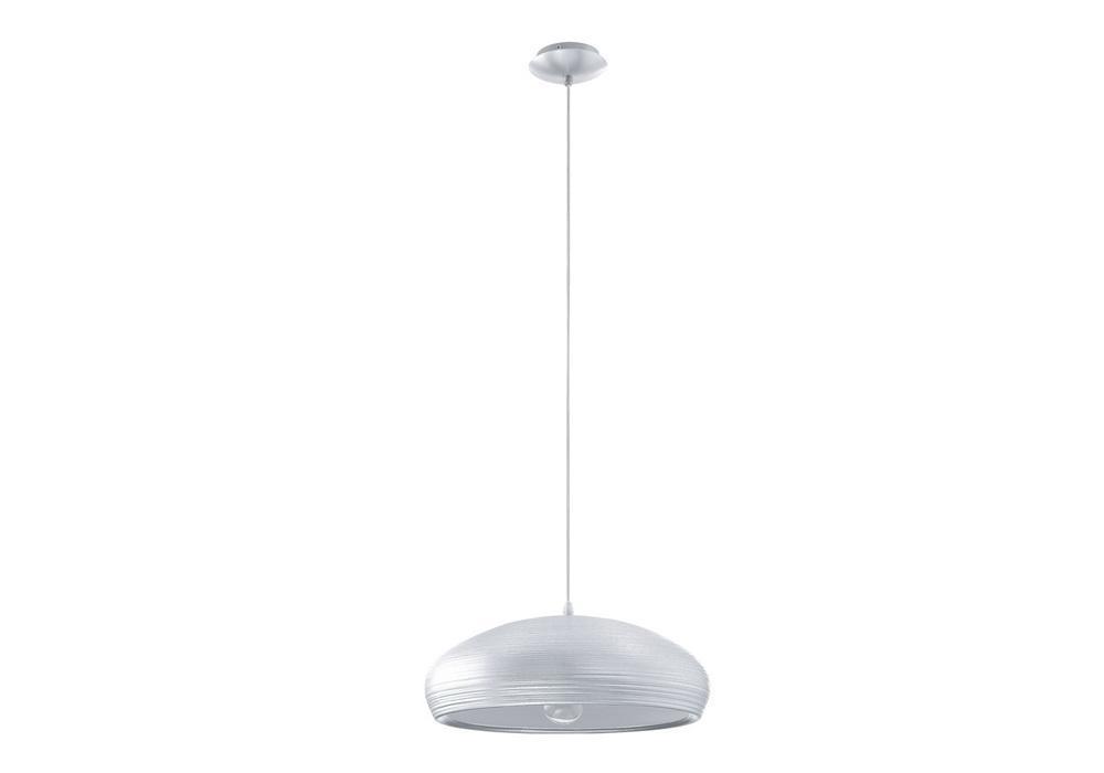 Светильник подвесной Garetto
