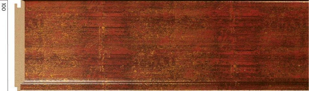Декор-панели BD 1093