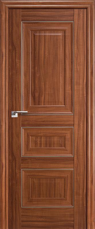 Дверь межкомнатная 25X