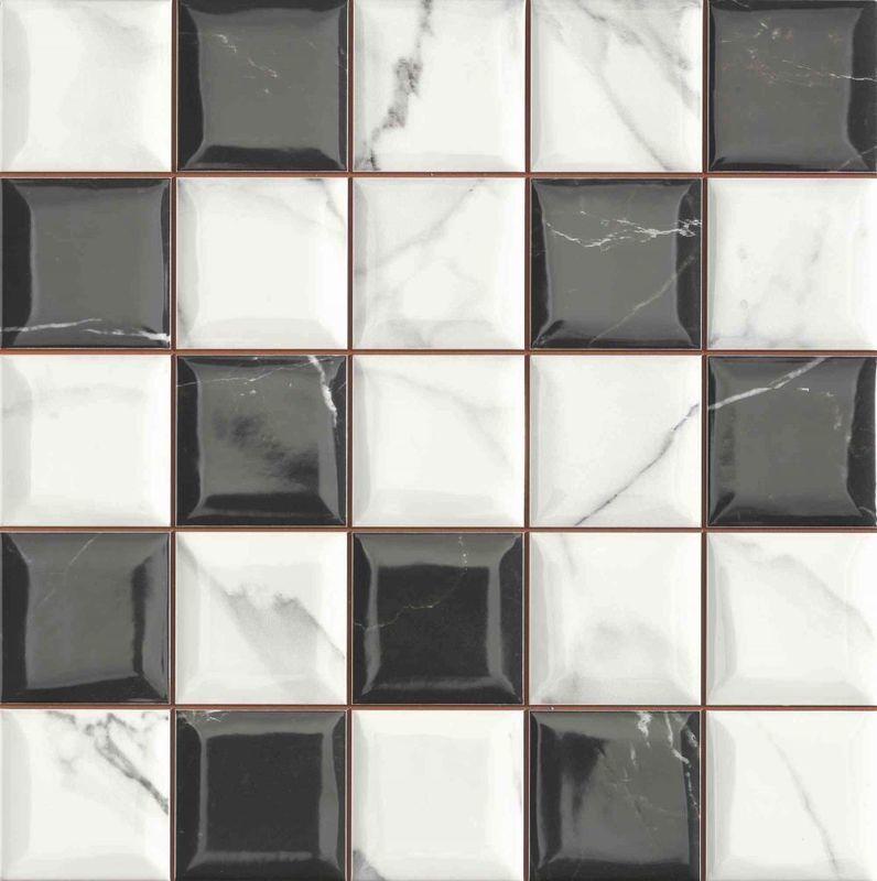 коллекция BRISTOL керамическая плитка