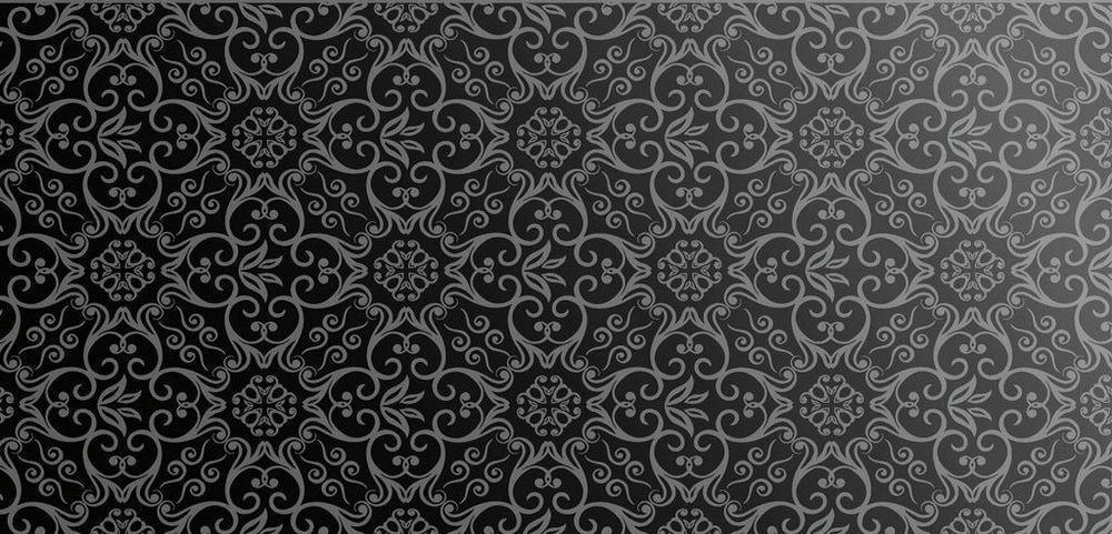 Кафельная плитка Dual Gres Buxy Black