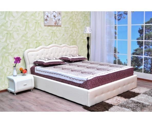 Кровать Classical