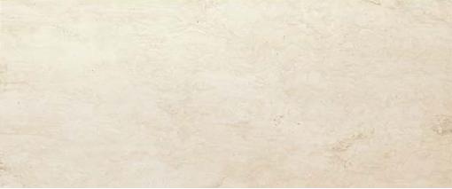 коллекция MARMO D WALL керамическая плитка