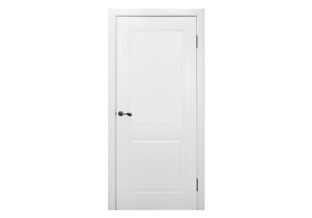 """Дверь межкомнатная """"Бриз"""""""
