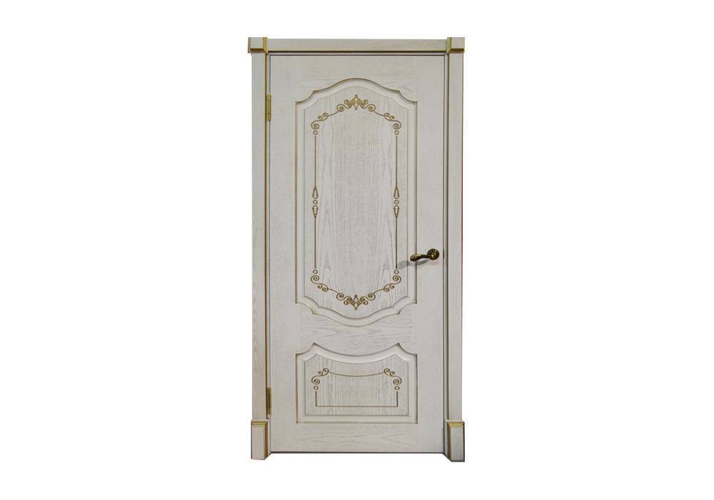 """Дверь межкомнатная """"Флоренция"""""""