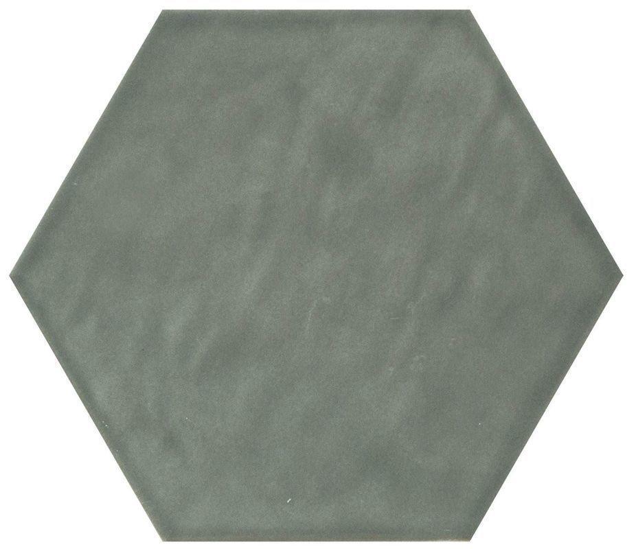 коллекция VODEVIL керамическая плитка