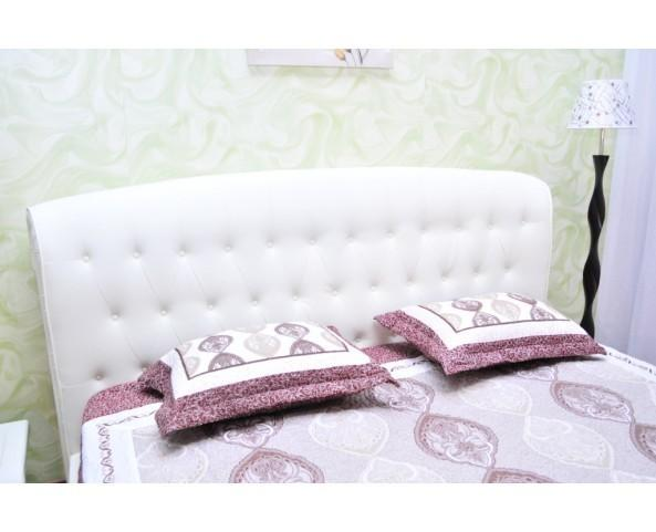 Кровать Pu-Aimu