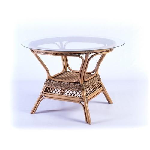 Обеденный стол New Orleans Table