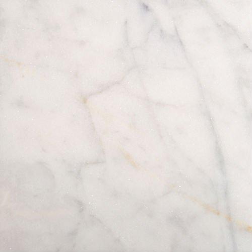 Мрамор «Белый опел»