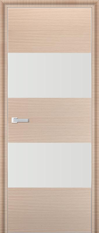 Дверь межкомнатная 10D