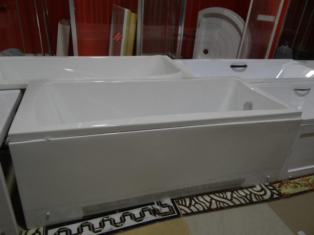Ванна LF170L