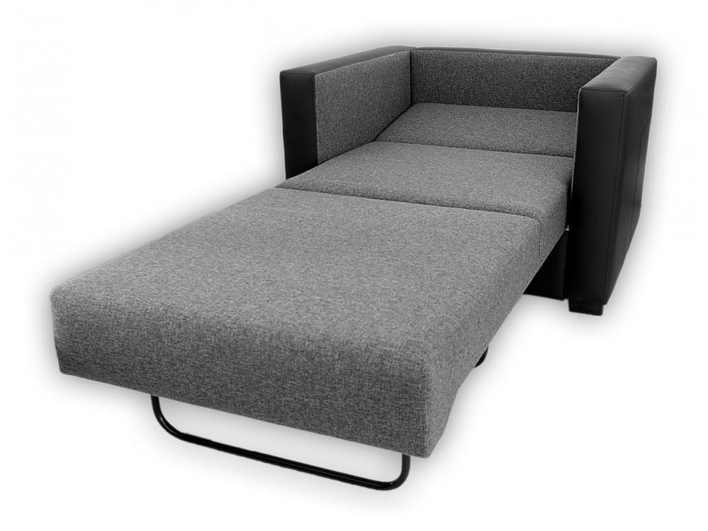 """Кресло-кровать """"Лаванда"""""""