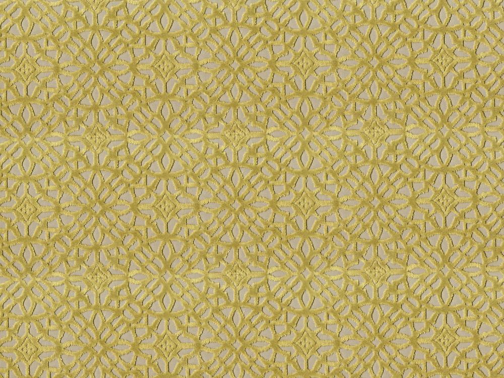 Ткань портьерная Espocada