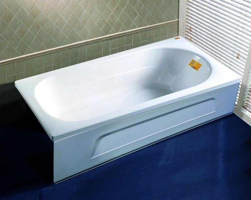 "Ванна ""APPOLLO TS-1501"""