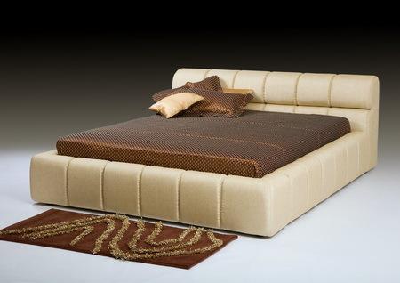 Кровать Флоренция 5
