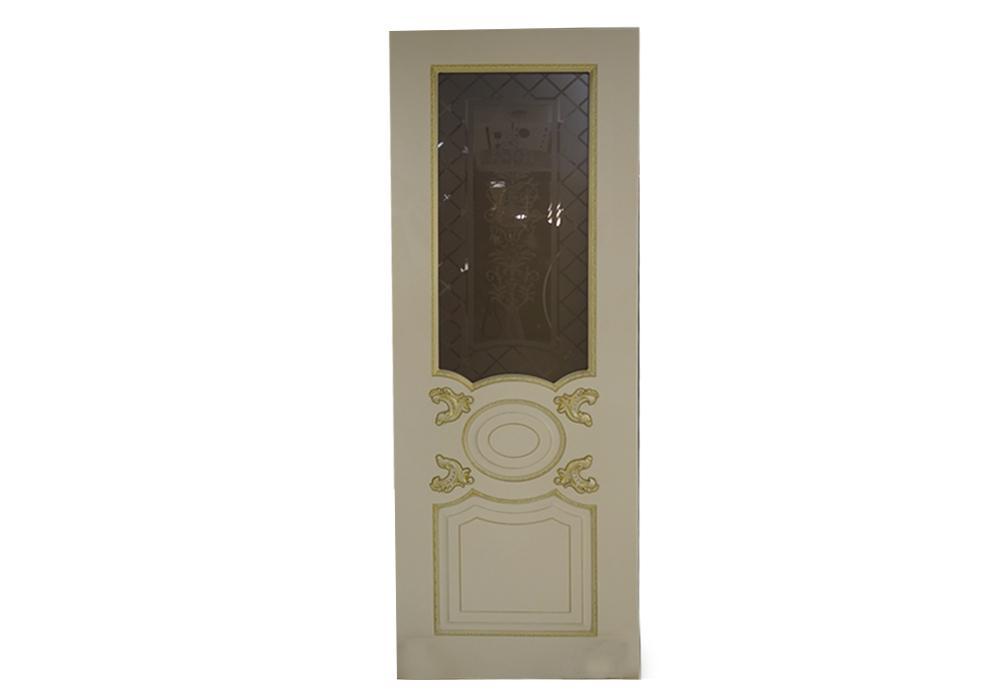 """Дверь межкомнатная """"Галант"""""""