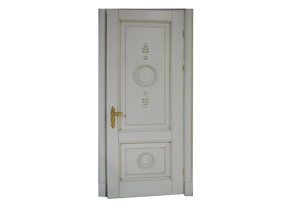 """Дверь """"Одесса"""""""